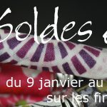 SOLDES AH12