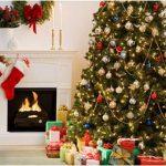 De jolies idées de Noël #4