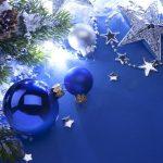 De jolies idées de Noël #10