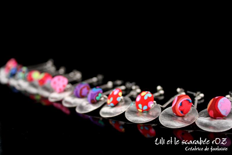 les-exclusives-lili-et-le-scarabee-roz