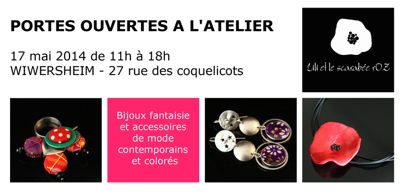 Flyer_lilietlescarabeerOZ_portes_ouvertes_mai14 copie