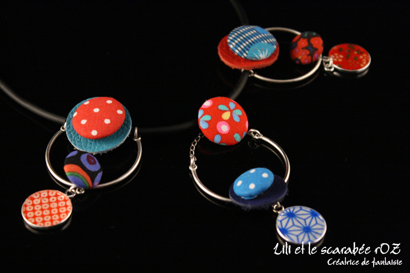 bijoux-colores
