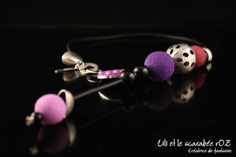 bijoux-chics-et-colorés-étoile-filante