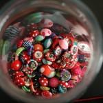 Des bijoux hauts en couleurs pour une semaine à l'atelier #88