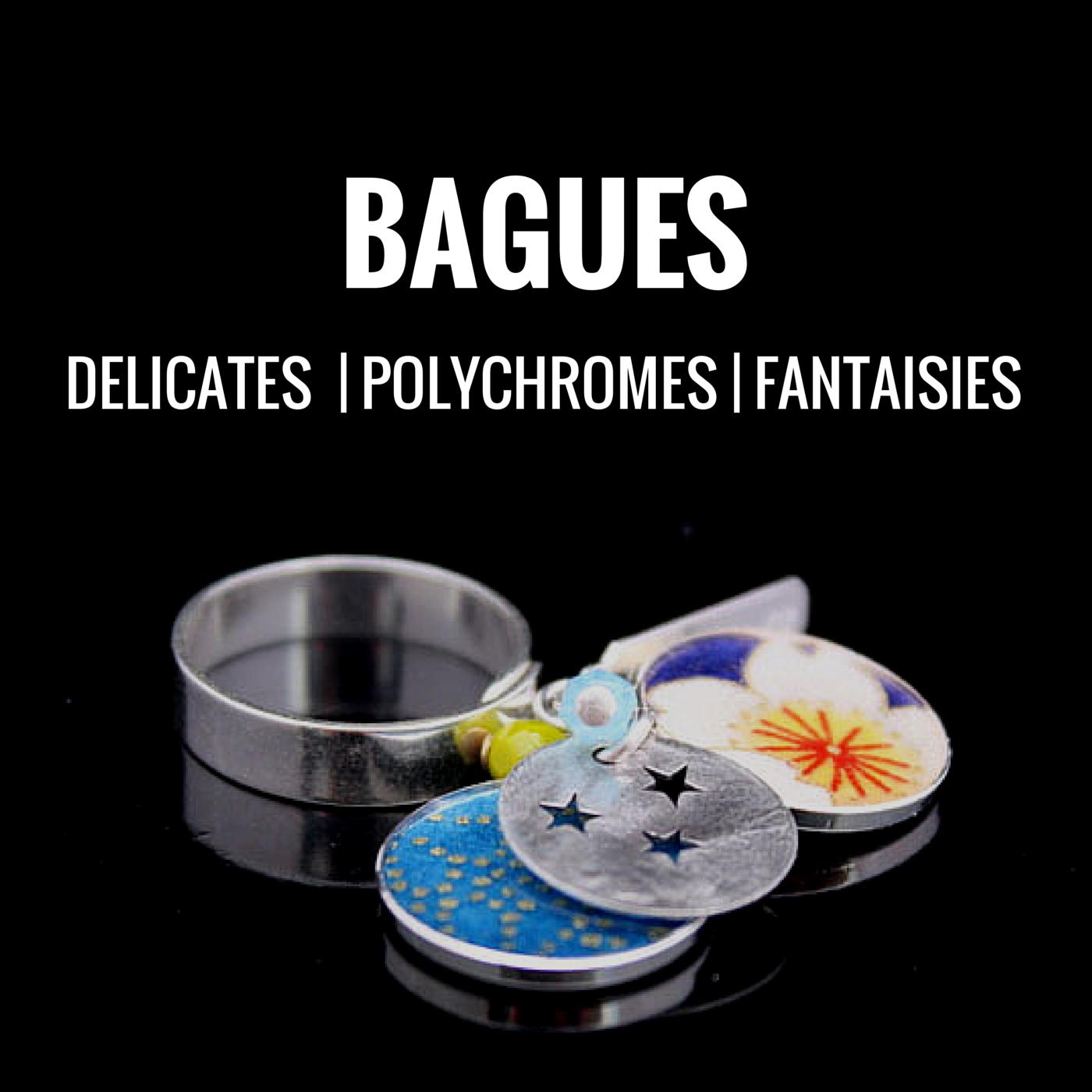 bagues