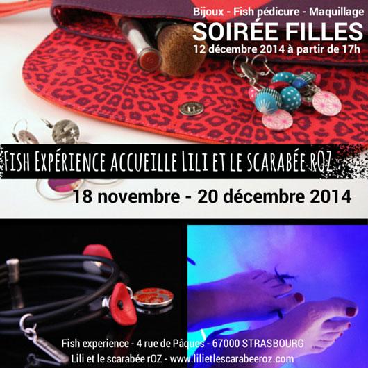 fishexperience-lilietlescarabeeroz