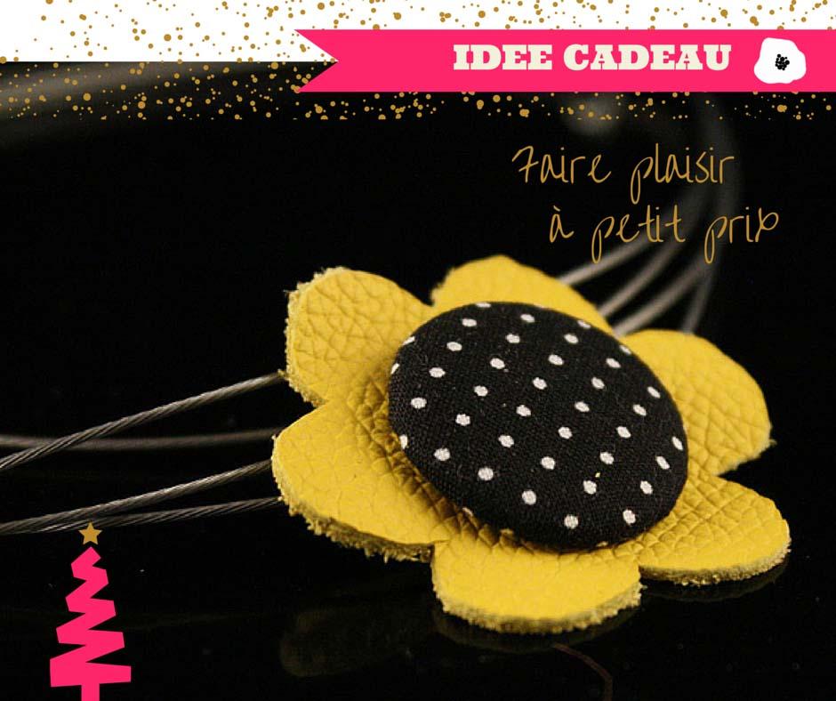 Le blog bijoux de lili et le scarab e roz page 5 de 17 - Plaisir a petit prix ...