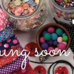 Collections printemps été 2015 : les nouveautés