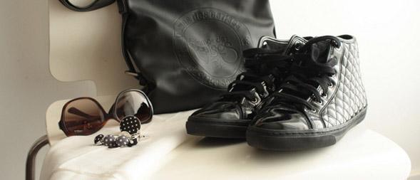 accessoires-theme-noir-et-blanc