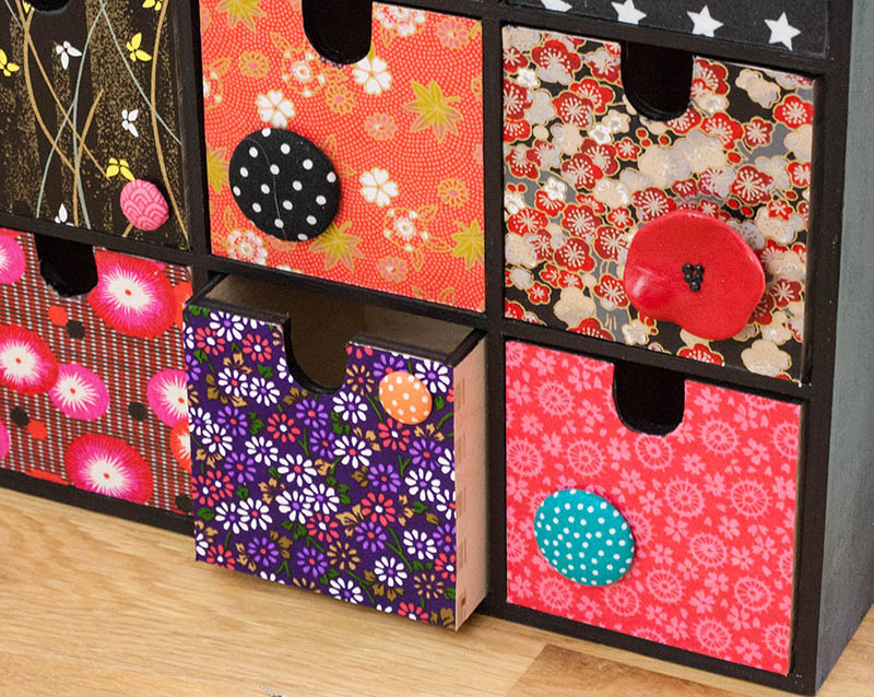 boite pour ranger boucle d oreille bijoux populaires. Black Bedroom Furniture Sets. Home Design Ideas