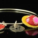 Nouveaux bijoux colorés et vente privée sur la boutique en ligne