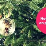 Noël 2015 en pratique!