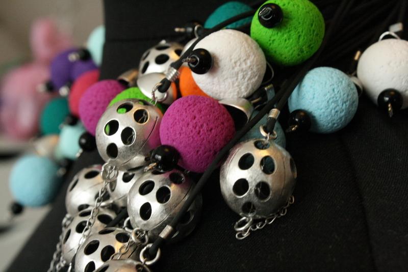bijoux-lili-et-le-scarabée-rOZ