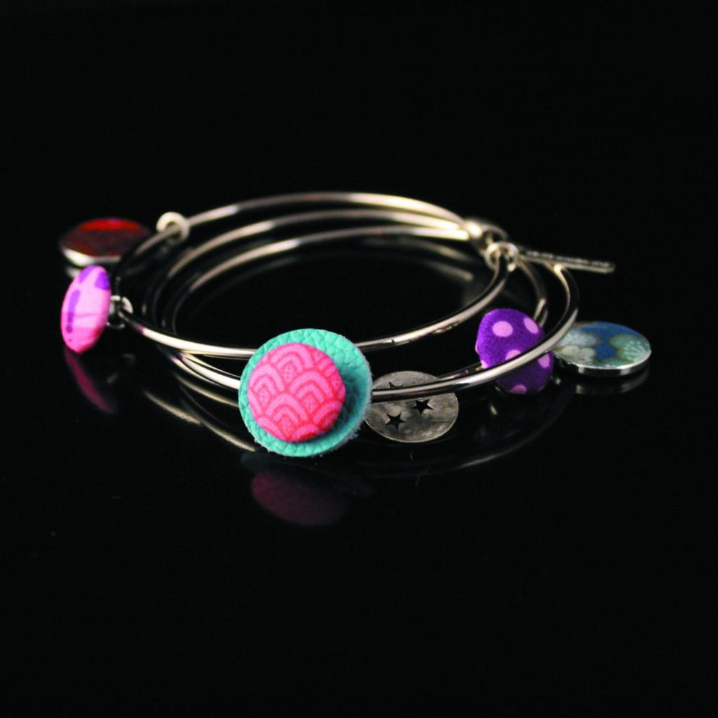nouveaux bijoux automne hiver 2014