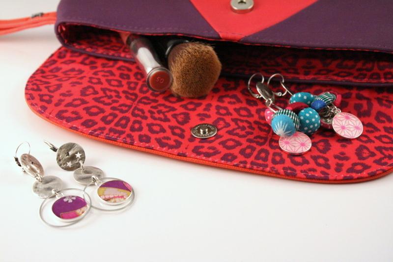 idee-cadeaux-pour-celles-qui-aiment-les-boucles-d'oreilles