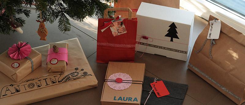 emballage-cadeau-original-et-responsable