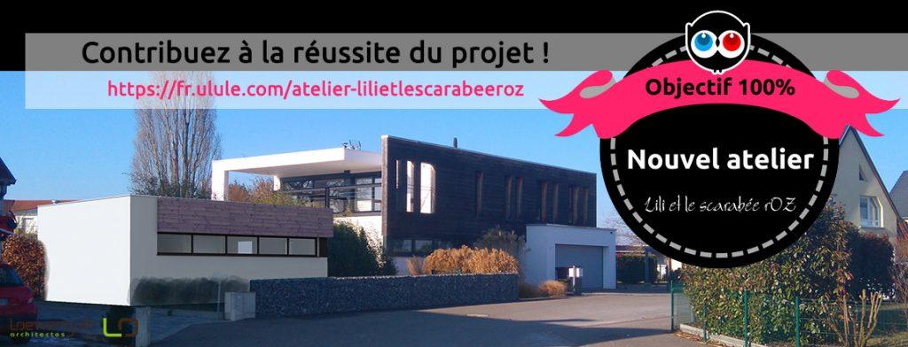 nouvel-atelier-bijoux-lilietlescarabeeroz-sur-ulule